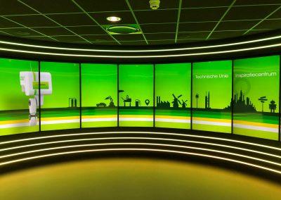 Technische Unie Eindhoven